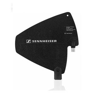 Sennheiser AD1800 Directional Paddle 1.8GHz