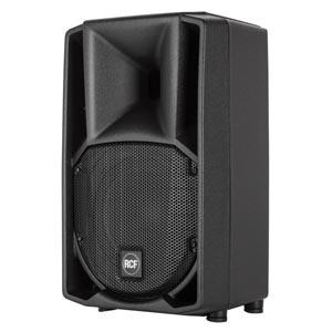 RCF ART708A MK4 Active PA Speaker