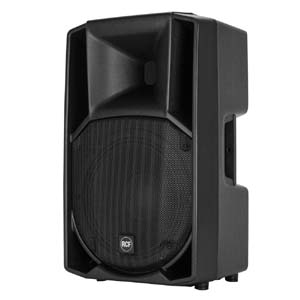 RCF ART732A MK4 Active PA Speaker