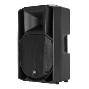 RCF ART735A MK4 Active PA Speaker