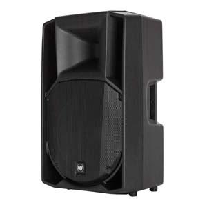 RCF ART735A MK4 Active PA Speaker