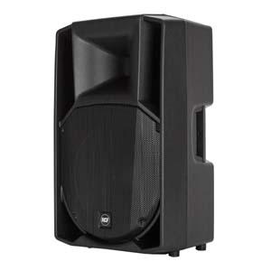 RCF ART745A MK4 Active PA Speaker