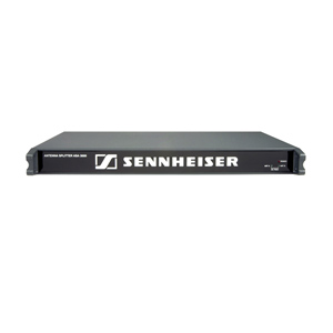 Sennheiser ASA3000 (Active 8-Way Antenna Splitter)