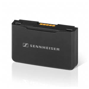 Sennheiser BA61 Rechargeable Battery Pack