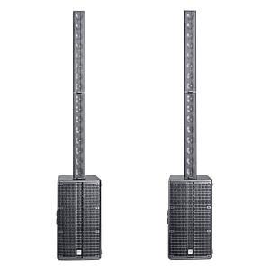 HK Audio Elements Big Base Stereo Pack
