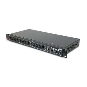 Allen & Heath DX012 Digital Stagebox