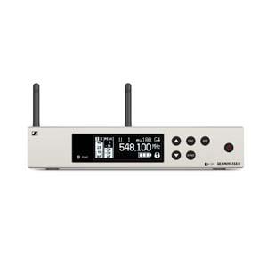 Sennheiser EM 100 G4 (Range E) Radio Mic Receiver