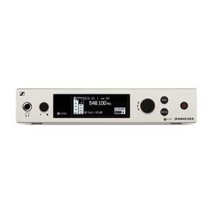 Sennheiser EM 300-500 G4 (Range Dw) Rack-mount Receiver