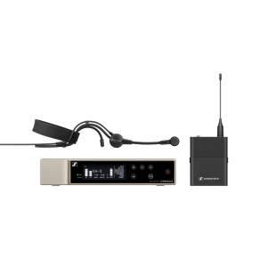 Sennheiser EW-D ME3 SET (S1-7) Digital Headmic Set