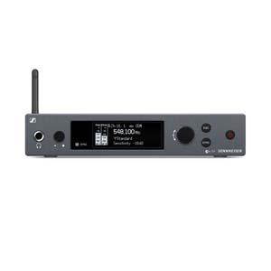 Sennheiser SR IEM-G4 (Range GB) IEM Transmitter