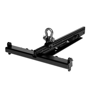 RCF FL-B HDL 6 Flybar for HDL6A