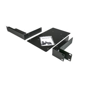Allen & Heath FULLU-RK19X Rack Mounting Kit for DX-HUB