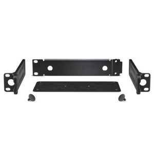 Sennheiser GA3 Rack Mount Kit for G3