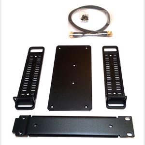 Sennheiser GA4 Rack Mount Kit for D1