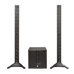 HK Audio GALA Active PA Speaker System