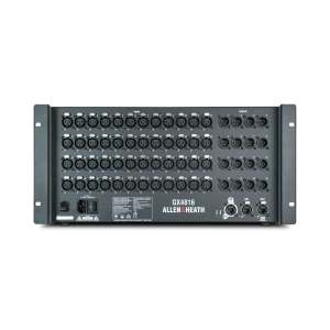 Allen & Heath GX4816 Digital Stagebox