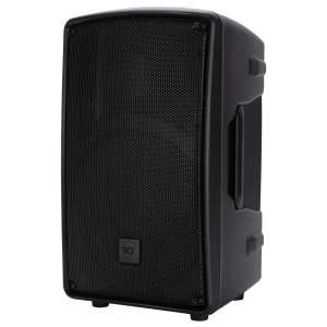 RCF HD10A MK5 Active PA Speaker