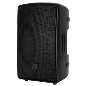 RCF HD12A MK5 Active PA Speaker