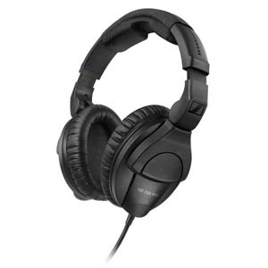 Sennheiser HD280 PRO Closed Headphones