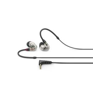 Sennheiser IE400 PRO Clear Earphones