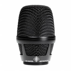 Neumann KK205-BK Microphone Head - Black