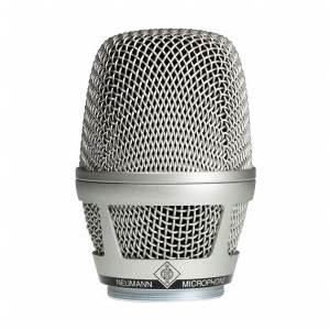 Neumann KK205-NI Microphone Head - Nickel