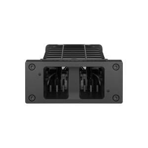 Sennheiser LM6060 Charger Core