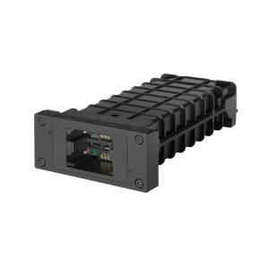 Sennheiser LM6062 Charger Core