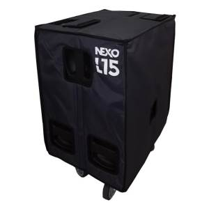 Nexo LNT-COV15 Cover for L15 Subwoofer