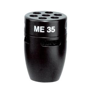 Sennheiser ME35