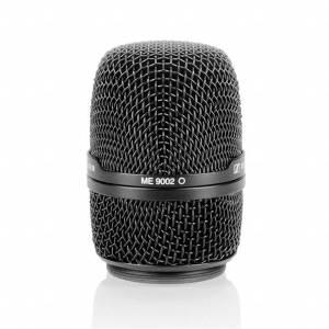 Sennheiser ME9002 Microphone Head - Omnidirectional Condenser