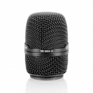 Sennheiser ME9004 Microphone Head - Cardioid Condenser