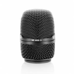 Sennheiser ME9005 Microphone Head - Supercardioid Condenser