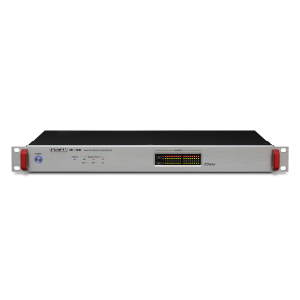 Tascam ML-16D Analogue - Dante - Analogue Converter