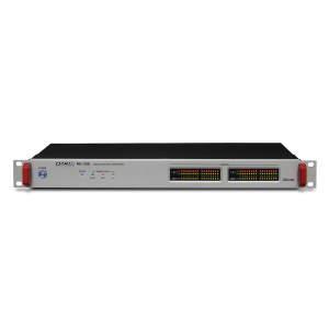Tascam ML-32D Analogue - Dante - Analogue Converter