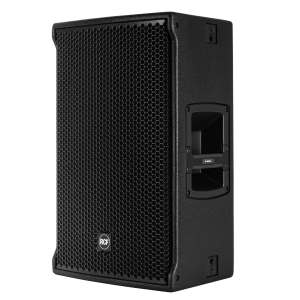 RCF NX32A Active PA Speaker