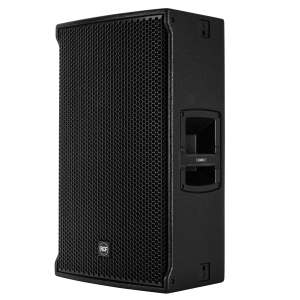 RCF NX45A Active PA Speaker