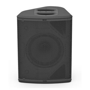 Nexo P10 Compact High-Output PA Speaker