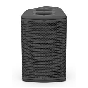 Nexo P8 Ultra Compact High-Output PA Speaker