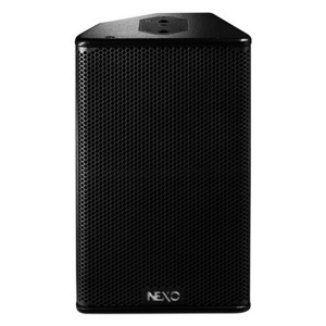 Nexo PS10 R2 ( Left Optimised )