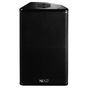 Nexo PS10 R2 ( Right Optimised )