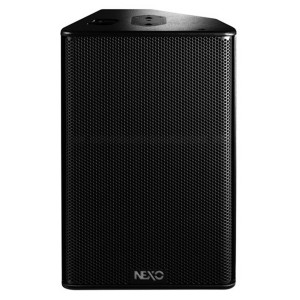 Nexo PS15 R2 ( Right Optimised )
