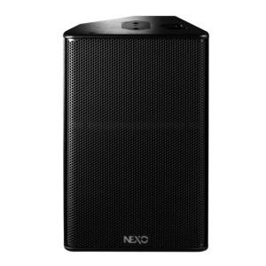 Nexo PS15 R2 ( Left Optimised )
