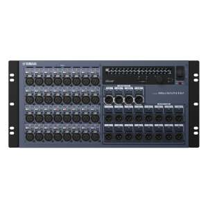 Yamaha RIO3224-D2 Digital Stagebox
