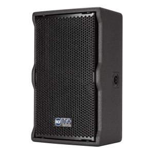 RCF TT08A II Ultra Compact 8 Inch PA Speaker