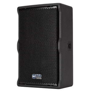 RCF TT10A II Compact 10 Inch PA Speaker with Cover EX-DEMO