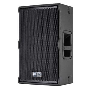 RCF TT22A MKII Premium 12 Inch PA Speaker