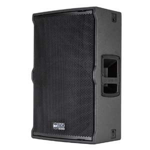RCF TT25A MKII Premium 15 Inch PA Speaker