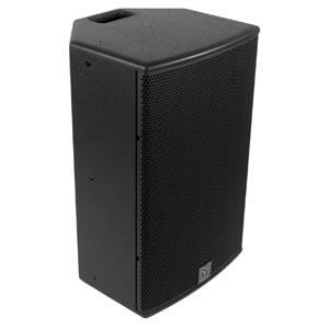 Martin Audio Blackline X12 Passive PA Speaker