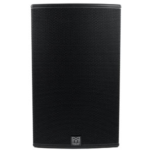Martin Audio Blackline X15 Passive PA Speaker